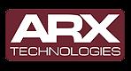 ARX technologies - taupus šildymas