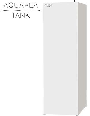 Karšto vandens talpa + akumuliacinė talpa Aquarea Nordic Tank PAW-TD20B8E3-NDS: