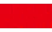 Fujitsu oras - oras šilumos siurbliai ir oro kondicionieriai