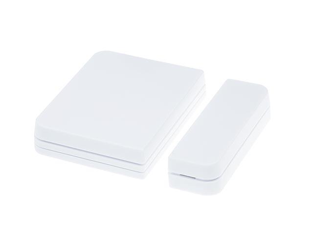 OS600 Smart Homebelaidžiai davikliai