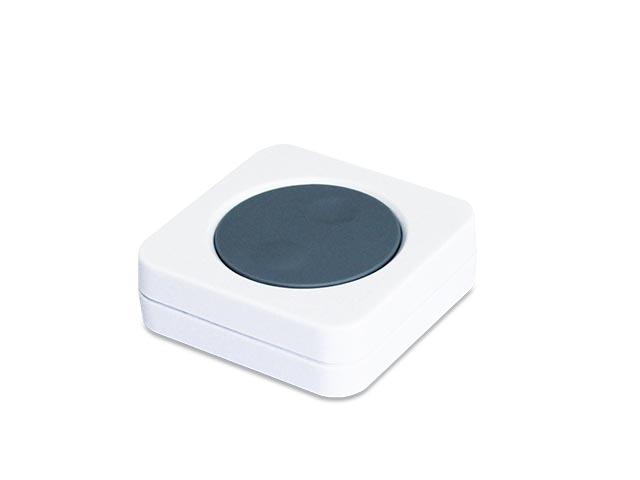 SB600 / CSB600 Smart Homebelaidžiai mygtukai